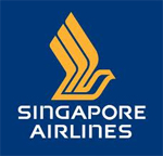 media messages on hold client singapore airlines